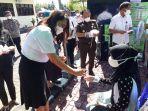 dr-kartika-devi-kandouw-tanos-kepala-dinas-pemberdayaan-perempuan-dan-perlindungan-anak-dp3a.jpg