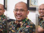 dr-moh-adib-khumaidi-spot-ketua-pengurus-pusat-pdei.jpg