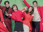 drama-korea-jugglers2.jpg