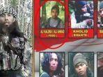 dua-anggota-kelompok-teroris-mujahidin-indonesia-timur-mit-pimpinan-ali-kalora-tewas.jpg