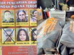 dua-jenazah-terduga-teroris-mujahidin-indonesia-timur-mit-poso-berhasil-dievakuasi.jpg