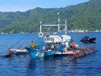 dua-kapal-ikan-asing-ditangkap-di-bitung.jpg