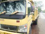 dump-truck-tabrak-remaja-lidia-azhari-13hingga-tewas-di-di-desa-ojong-kalak-aceh-barat.jpg