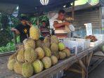 durian_20180107_201801.jpg