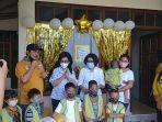 duta-yayasan-kasih-anak-kanker-indonesia-ykaki-indra-bekti.jpg