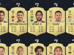 ea-sport-akhirnya-telah-merilis-secara-resmi-daftar-rating-pemain-terbaik-fifa-20.jpg