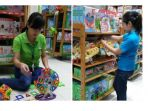 early-learning-centre_20180601_170231.jpg