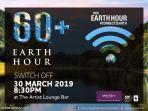 earth-hour-mercure.jpg