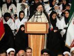 ebrahim-raisi-tokoh-konservatif-iran-tampil-di-kampanye-kepresidenan-2017.jpg
