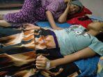 echa-pelajar-asal-banjarmasin-tertidur-pulas.jpg