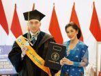 edhie-baskoro-yudhoyono-atau-ibas-resmi-diwisuda-dan-meraih-gelar-doktor.jpg