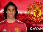 edinson-cavani-gabung-manchester-united.jpg