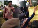 edy-rahmayadi-jumpai-demonstran_20180913_184702.jpg
