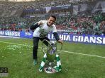 egy-maulana-vikri-indonesia-football-player.jpg