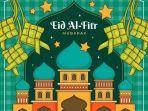 eid-mubarak-ucapan.jpg