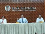 eko-irianto-menjelaskan-kebijakan-bi-tentang-penerapan-qr-code-indonesia-standart.jpg