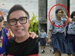 eko-patrio-terkejut-lihat-foto-lawas-istrinya-viral-di-media-sosial-sdfdgfdg.jpg