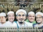 eks-petinggi-front-pembela-islam-5.jpg