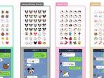 emoji-baru-line_20180424_085741.jpg
