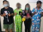 empat-orang-ditangkap-oleh-pihak-kepolisian-di-wilayah-maesa-kota-bitung-provinsi-sulawesi-utara.jpg
