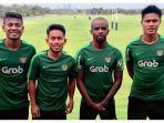 empat-pemain-madura-united-sedang-melakukan-pemusatan-latihan-timnas-indonesia-di-australia.jpg