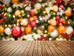 enam-cara-merayakan-hari-raya-natal.jpg
