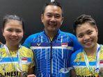 eng-hian-pelatih-yang-mengantar-greysiaapriyani-meraih-emas-olimpiade-tokyo-2020.jpg