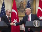 erdogan-trump_20181103_002011.jpg