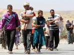 etnis-yazidi-kabur-mengungsi.jpg