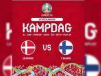 euro-2020-denmark-vs-finland.jpg