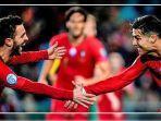 euro-2020-hungaria-vs-portugal-hasil-head-to-head-lima-laga-terakhir.jpg