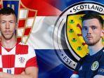 euro-2021-kroasia-vs-skotlandia.jpg