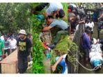 evakuasi-buaya-34555.jpg