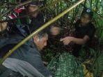 evakuasi-gabriela-meilan-yang-meninggal-dunia-korban-serangan-kkb-di-pegunungan-bintang-papua.jpg