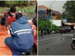 evakuasi-korban-kecelakaan-maut-dan-lokasi-kecelakaan-di-jalan-mastrip.jpg