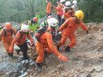 evakuasi-korban-tambang-bakan-hari-ketujuh.jpg
