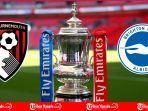 fa-cup-link-live-streaming-dan-prediksi-bournemouth-vs-brighton-hove-albion-sabtu-5-januari-2019.jpg