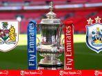 fa-cup-link-live-streaming-dan-prediksi-bristol-city-vs-huddersfield-town-minggu-6-januari-2019.jpg