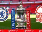 fa-cup-link-live-streaming-dan-prediksi-chelsea-vs-nottingham-forest-sabtu-5-januari-2019.jpg