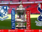 fa-cup-link-live-streaming-dan-prediksi-tranmere-rovers-vs-tottenham-hotspur-sabtu-5-januari-2019.jpg