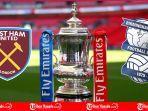 fa-cup-link-live-streaming-dan-prediksi-west-ham-united-vs-birmingham-city-sabtu-5-januari-2019.jpg