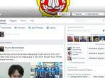 facebook-kt-manado_20161214_172638.jpg