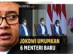 fadli-zon-komentari-6-sosok-menteri-baru-presiden-jokowi-34234.jpg