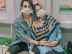 fairuz-a-rafiq-hamil-anak-ketiga-foto-diunggah-di-instagram-kamis-22-juli-2021.jpg