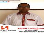 faisal_20180716_144855.jpg