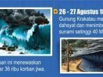 fakta-gunung-anak-krakatau.jpg