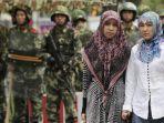 fakta-polemik-muslim-uighur-di-china-2131323.jpg