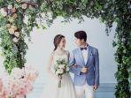 fakta-prosesi-pernikahan-di-korea-selatan.jpg