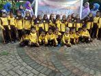 family-gathering-ra-at-taqwa-perkamil_20180422_154749.jpg