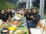 family-gathering_20180717_141438.jpg